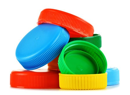 Image result for bottle tops