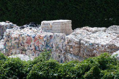 southampton waste recycling