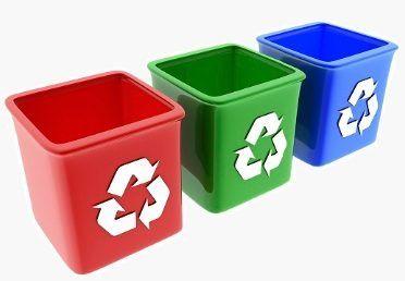 Southampton Recycling Centre