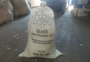 Southampton Recycling